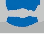 Bdgw_Logo