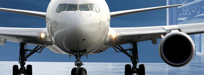 https://iws-ab.de/wp-content/uploads/2014/02/header_pict_left_flight1.jpg