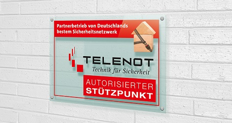 https://iws-ab.de/wp-content/uploads/2014/02/header_pict_right_sicherheitstechnik5.jpg