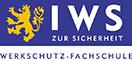 iws_fachschule