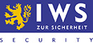 iws_security