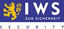 iws_security
