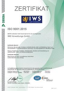 Zertifikat-9001_1