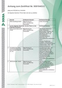 Zertifikat-9001_2
