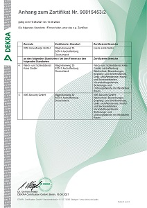 Zertifikat-9001_3