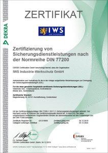 Zertifikat-DIN-77200_1