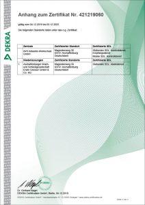 Zertifikat-DIN-77200_2